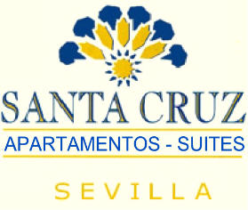 Lodging_apartments_accommodation_seville_spain