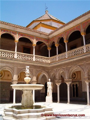 Sevilla_seville_spain_lodging_hotels_apartments_accommodations