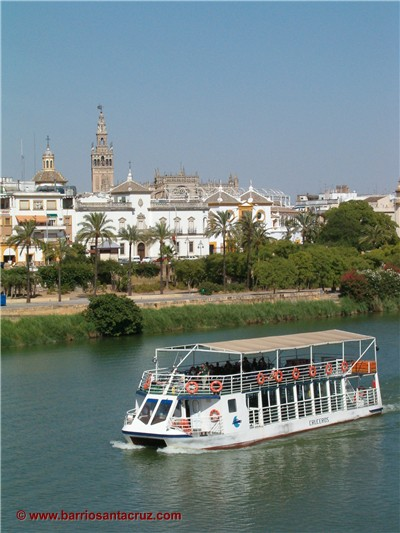 sevilla_triana_alojamientos_apartamentos_lodgings_accommodations_apartments_hotels_seville_spain